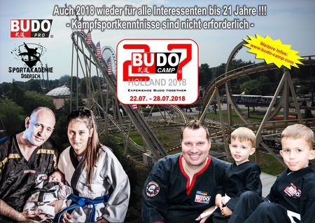 2018 07 22. 28. 27.int budo camp nl