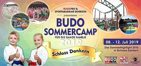 2019 07 08. 12. 29.budo camp de