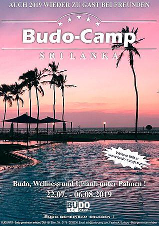 2019 07 22. 08 06. budo camp sl 2019